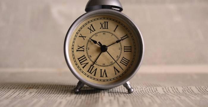 査読にはなぜ時間がかかるのか?ステップ1:査読者の選定