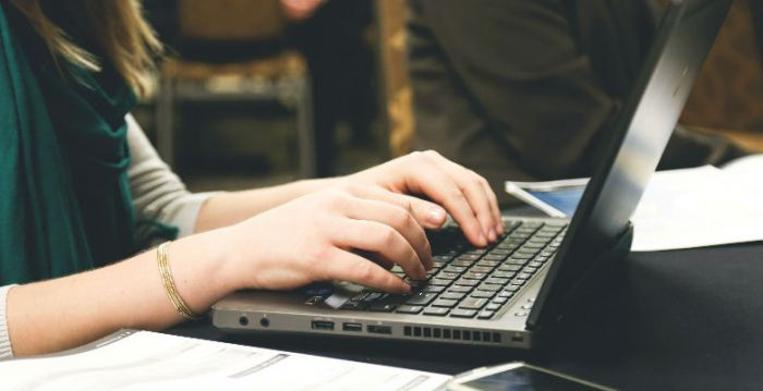 大学向けワークショップ(2/10):質の高い研究論文を執筆する際の対策とヒント