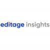 Editage Insights
